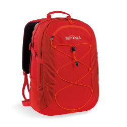 Рюкзак Tatonka Parrot 29 (Red)