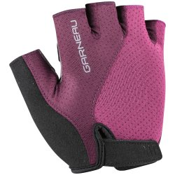 Перчатки Garneau Women's Air Gel Ultra Cycling Gloves