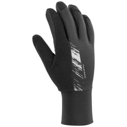 Перчатки Garneau Women's Biogel Thermo Cycling Gloves