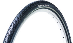 Покришка Panaracer Tour 26x2.0 Black Wire
