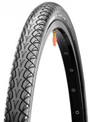 Покрышка Maxxis GYPSY 20x1.50