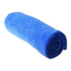 Полотенце Sea to Summit Micro Towel Cobalt, S