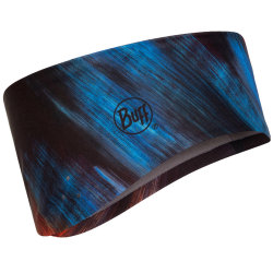 Повязка Buff Windproof Headband Solar Wind Multi L/XL