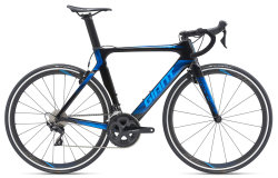 Велосипед Giant PROPEL ADVANCED 2 28 composite