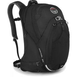Рюкзак Osprey Radial 34 Black