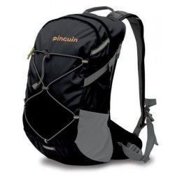 Рюкзак Pinguin Ride 25 (Black)
