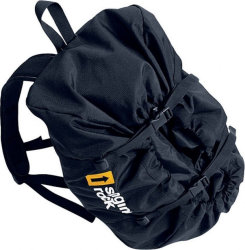 Сумка Singing Rock Rope Bag (Black)