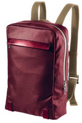Рюкзак Brooks Pickzip 20lt Chianti/Maroon