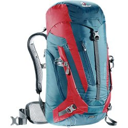 Рюкзак Deuter ACT Trail 30 arctic-fire (3514)