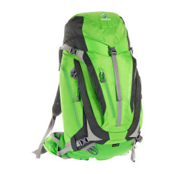 Рюкзак Deuter ACT Trail Pro 40 spring-anthracite (2431)