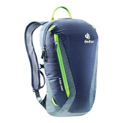 Рюкзак Deuter Gravity Pitch 12 цвет 3400 navy-granite