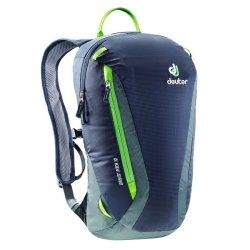 Рюкзак Deuter Gravity Pitch 12 SL цвет 3329 actic-navy