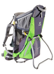 Рюкзак Deuter KID COMFORT AIR