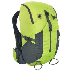 Рюкзак Kelty Ruckus Panel Load 28 apple green