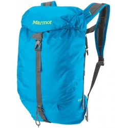 Рюкзак Marmot Kompressor Blue Sea