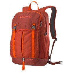 Рюкзак Marmot Salt Point Rusted Orange/Mahogany