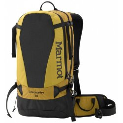 Рюкзак Marmot Sidecountry 20 Amber Green