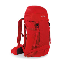 Рюкзак Tatonka Vento 22 Women Red