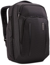 Рюкзак Thule Crossover 2 Backpack 30L Black