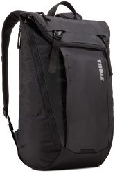 Рюкзак Thule EnRoute 20L Backpack Black