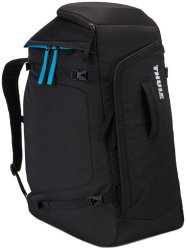 Рюкзак Thule RoundTrip Boot Backpack 60L Black