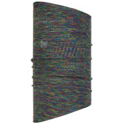 Шарф Buff Dryflx Neckwarmer R-Multi