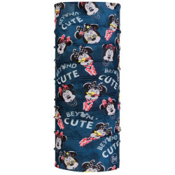 Шарф Buff Original Child Minnie Beyond Cool Denim