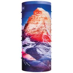 Шарф Buff Mountain Collection Original Matterhorn Multi