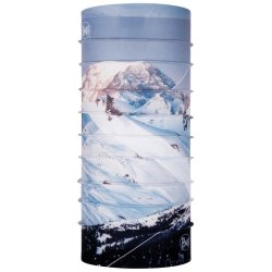 Шарф Buff Mountain Collection Original M-blank Blue