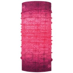 Шарф Buff Original Boronia Pink