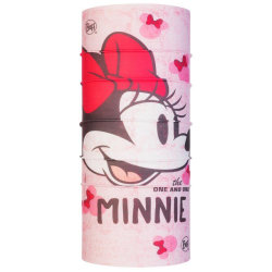 Шарф Buff Original Disney Minnie Yoo-hoo Pale