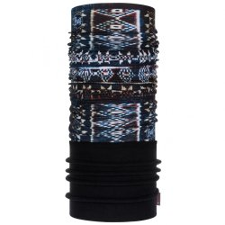 Шарф Buff Polar Butu Dark Navy