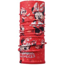 Шарф Buff Polar Child Minnie Stylish Red