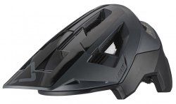 Шолем Leatt Helmet MTB 4.0 All Mountain [Black]