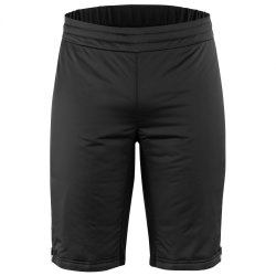 Шорты Garneau Edge 2 Shorts