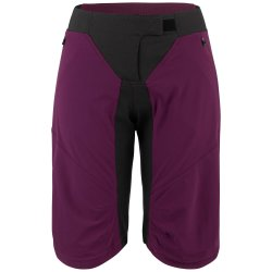 Шорты Garneau Women's Dawn Cycling Shorts