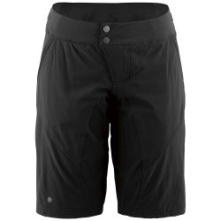 Шорты Garneau Women's Dirt 2 Shorts