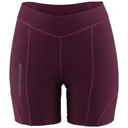 Шорты Garneau Women's Fit Sensor 5.5 Cycling Shorts