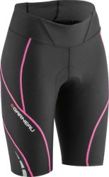 Шорты Garneau Women's Neo Power Shorts