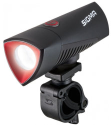 Фара Sigma Sport BUSTER 700 black