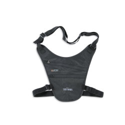 Кошелек Tatonka Skin Chest Holster RFID B (Black)