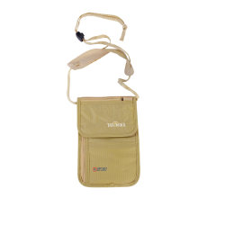 Кошелек Tatonka Skin Neck Pouch RFID B (Natural)