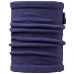 Снуд Buff Polar Neckwarmer Navy