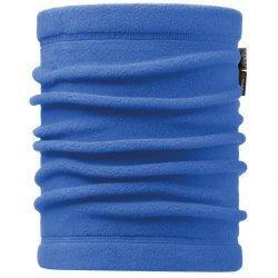 Снуд Buff Polar Neckwarmer Solid Cape Blue