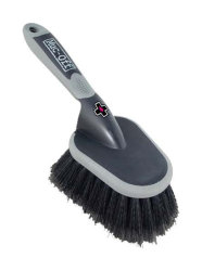 Щетка Muc-Off Soft Washing Brush
