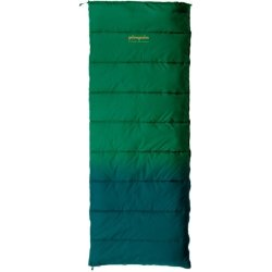 Спальник Pinguin Lite Blanket 190 BHB Micro Khaki, Right