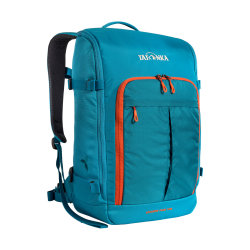 Рюкзак Tatonka Sparrow 19 woman (Ocean Blue)