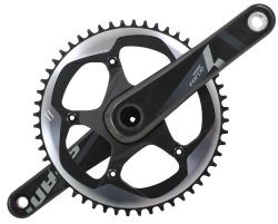 Шатуны Sram AM FC FORCE1 GXP 170 130 52T