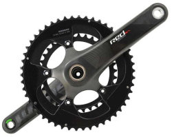 Шатуны Sram AM FC RED 11SP 170 5034 NO BB C2