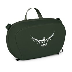 Косметичка Osprey Ultralight Washbag Cassette Shadow Grey